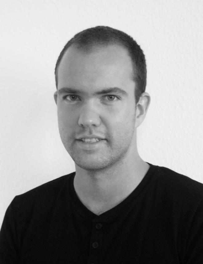 Birgir Ásgeirsson